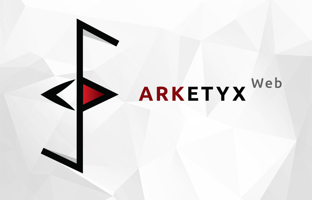 arketyx