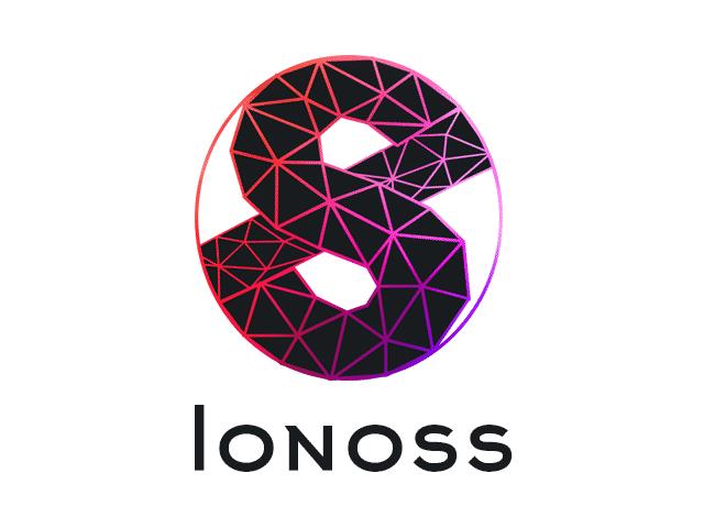 Ionoss