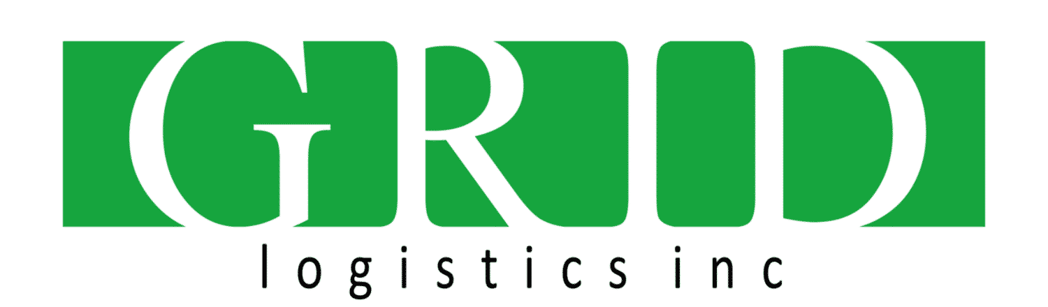 GRID Logistics inc