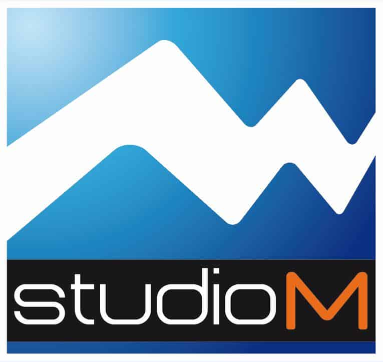 Studio m emtex studio - Studio m ...