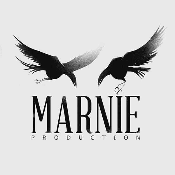 Marnie Production