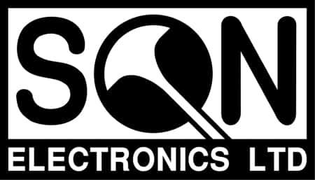 SQN Electronics